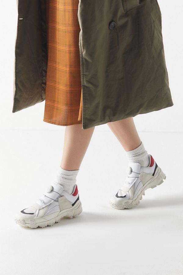 01d6f815151 Puma X Han Kjobenhavn Trailfox Disc Sneaker