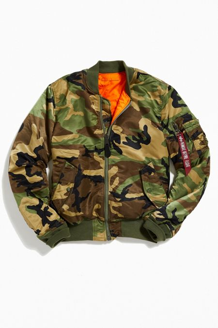 hot sale online a7f2e 0f206 Alpha Industries | Urban Outfitters