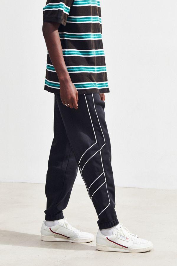 Pantalon d'entraînement EQT Outline adidas