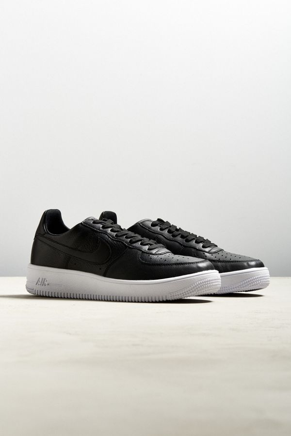 size 40 2ec9b 294b8 Nike Air Force 1 UltraForce Sneaker
