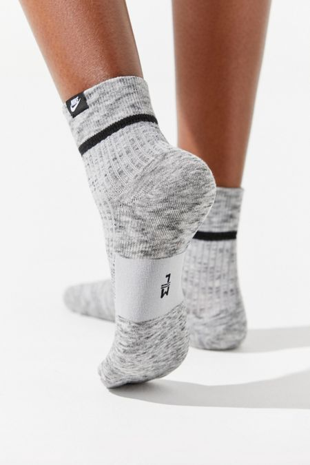 6a2365f8d Nike - Socks for Women | Urban Outfitters