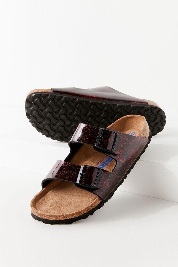 d112025a8c24 Birkenstock Arizona Soft Footbed Sandal