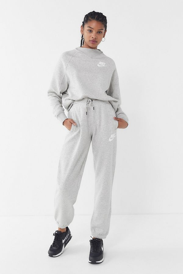 newest style of great fit cheaper Nike Sportswear Rally Drawstring Sweatpant