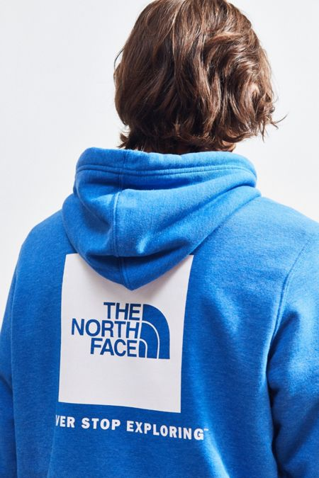 650f1752c The North Face - Men's Graphic Tees + Hoodies On Sale | Urban Outfitters