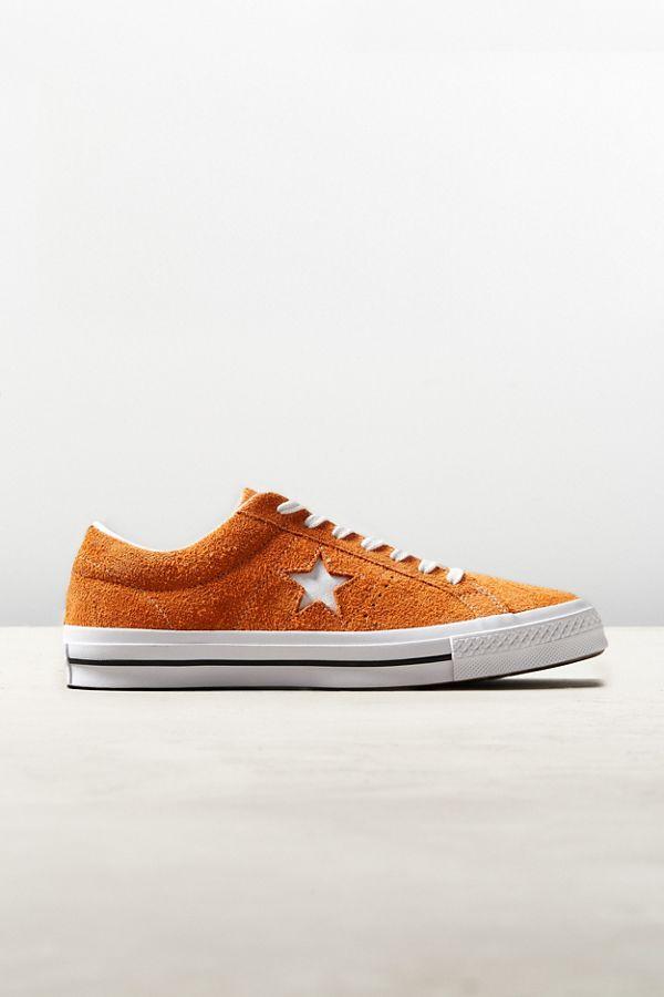 251b5068da85 Converse One Star Ox Sneaker