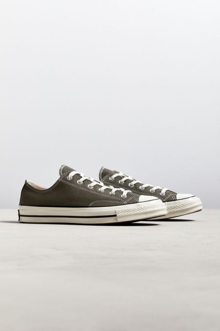 b75146f5aec2a7 Converse Chuck 70 Low Top Sneaker
