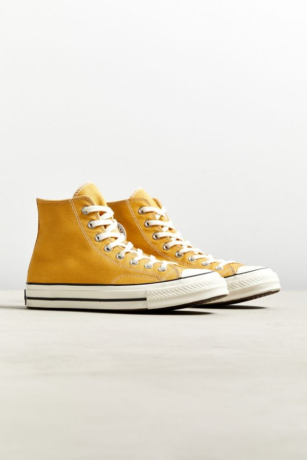 d710b2afa2aaf6 Slide View  1  Converse Chuck 70 High Top Sneaker