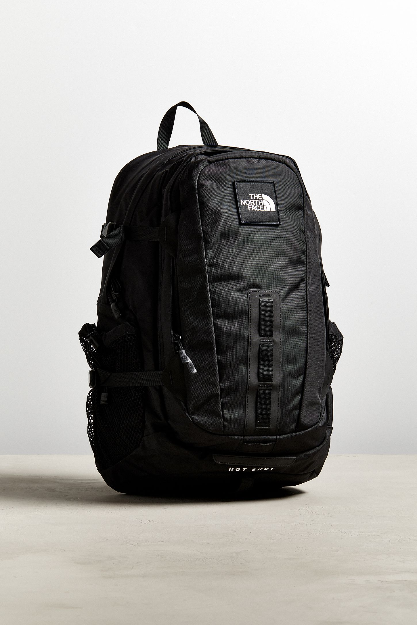 a3197827a The North Face Hot Shot Backpack