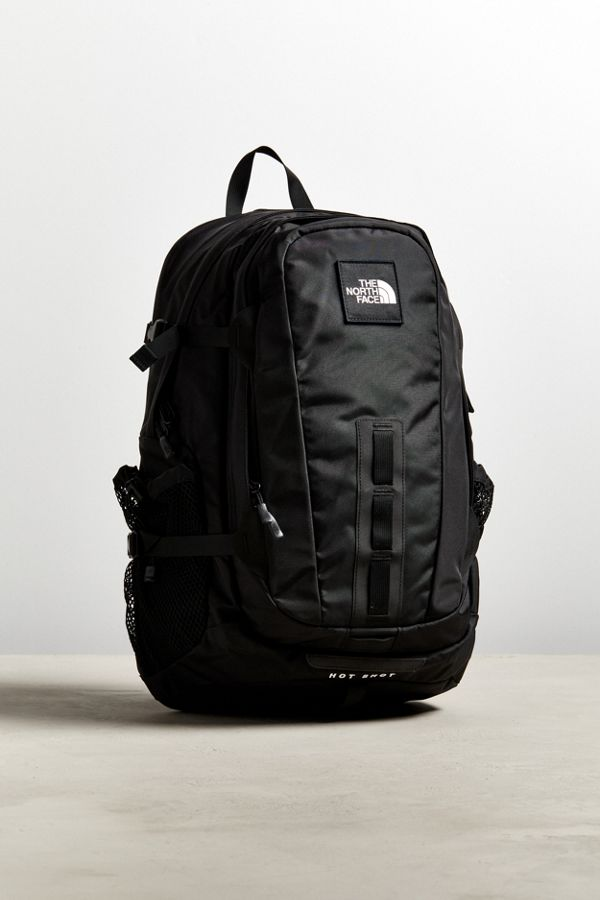 ba10c680b The North Face Hot Shot Backpack | Urban Outfitters