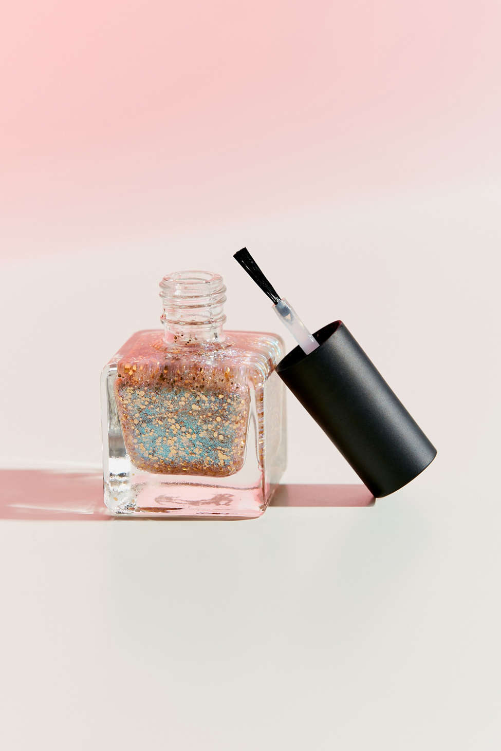 Uo Nail Polish Urban Outfitters