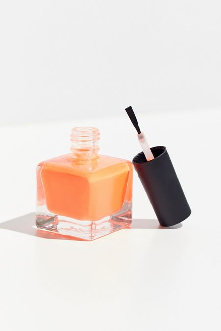 Beauty Products Makeup Sale Urban Outfitters