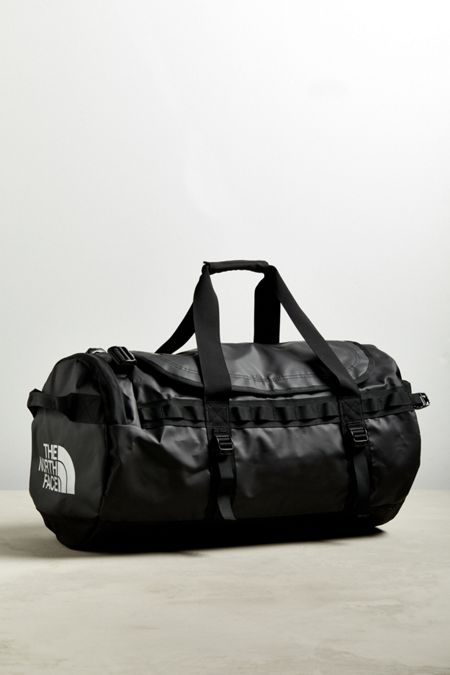 5b64ef2c4cd826 Backpacks, Duffel Bags, + Wallets | Urban Outfitters