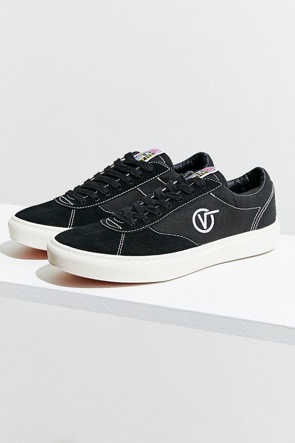 c1444848cc Vans Paradoxxx Sneaker