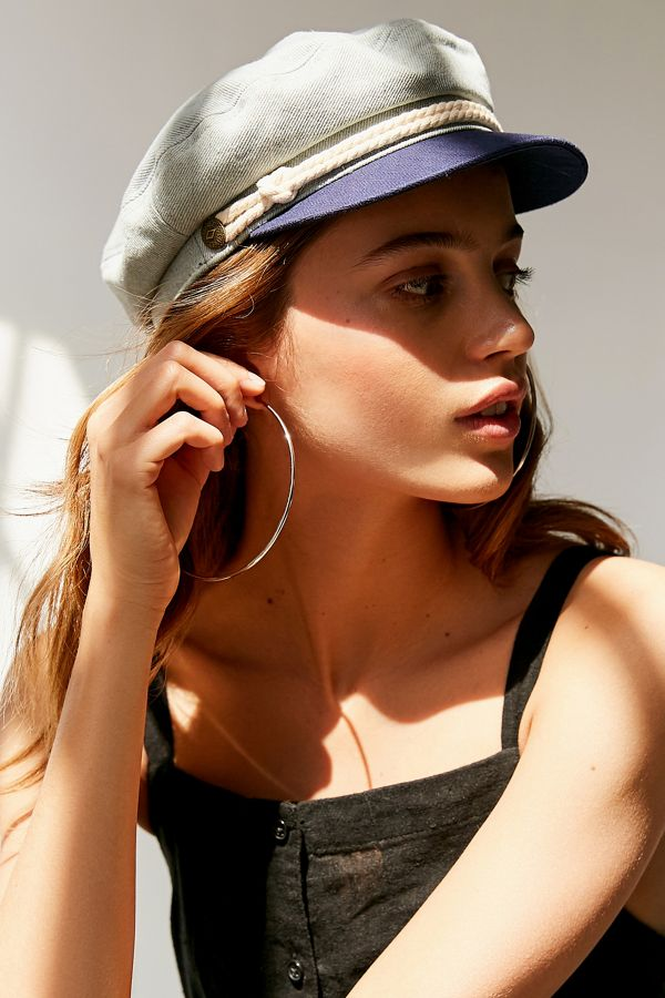 ac9aeac2f02c0 Get Our Emails. Sign up to receive Urban Outfitters ...