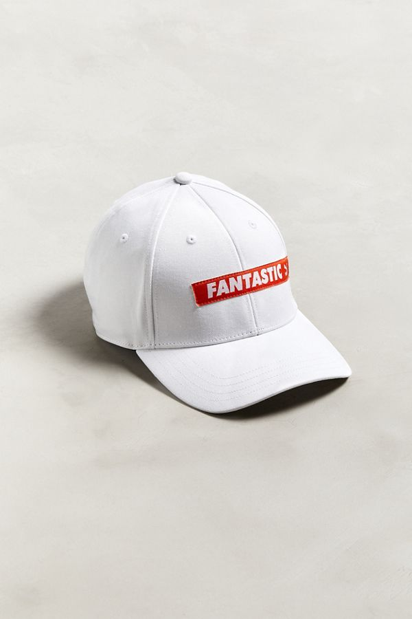the latest 57284 ad3bb Puma X Ader Error Baseball Hat   Urban Outfitters