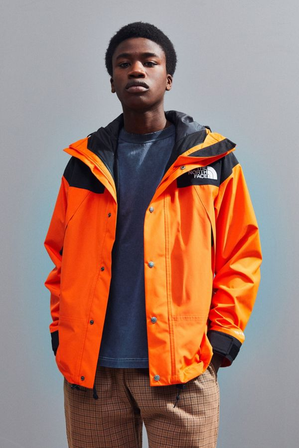 cea295cf9 The North Face 1990 Mountain Jacket