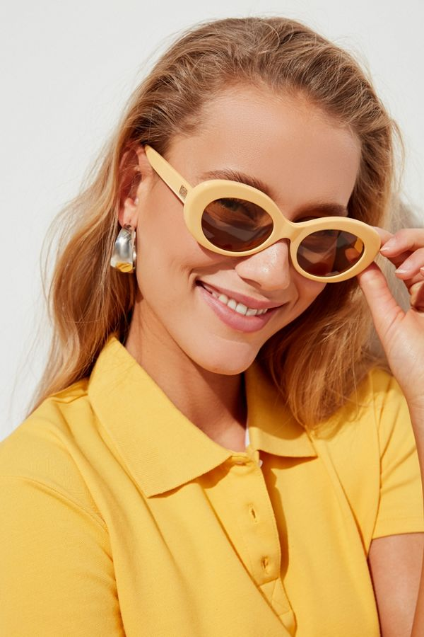 a2387c389bcd Slide View  1  Crap Eyewear The Love Tempo Sunglasses