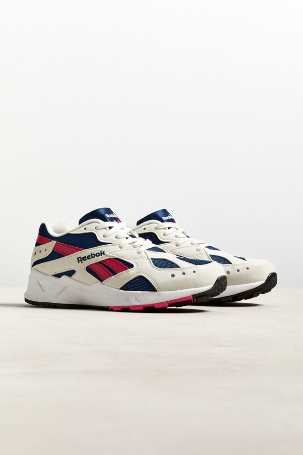 ebac2cd5a9dc4 Reebok Aztrek Original Sneaker