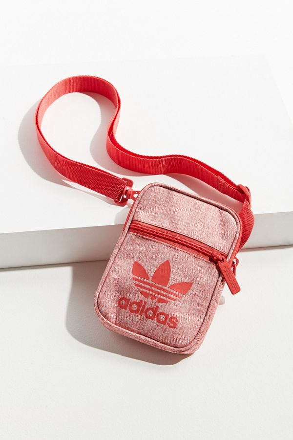 517c78994 adidas Originals Festival Crossbody Bag | Urban Outfitters