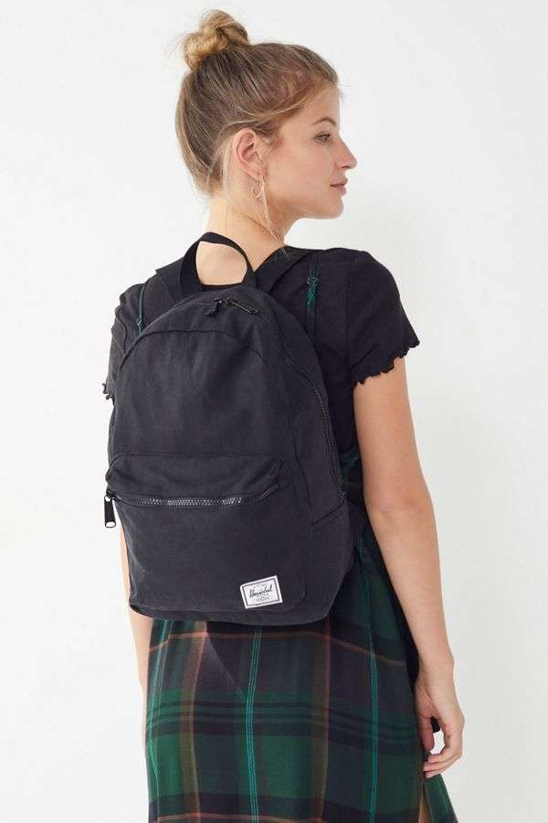 9b50b401060 Slide View  1  Herschel Supply Co. Grove X-Small Backpack