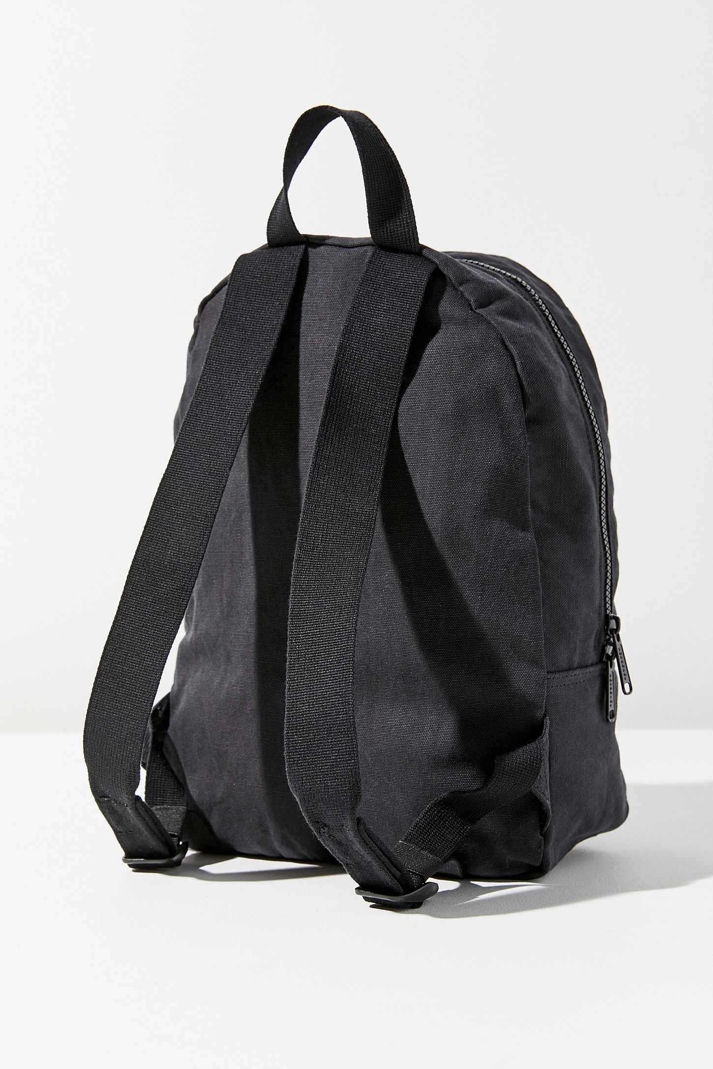 75aca9bbb7f Slide View  4  Herschel Supply Co. Grove X-Small Backpack