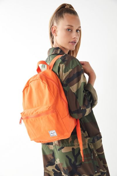 9a666278778 Herschel Supply Co. Grove X-Small Backpack