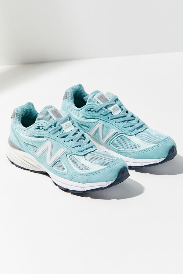 the latest cd89d 2a27c Your Urban Outfitters Gallery. New Balance 990v4 Sneaker