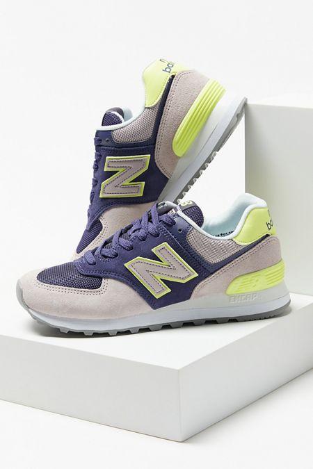 new balance numero 50