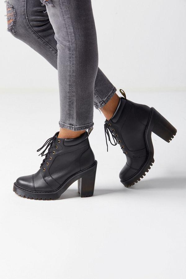 Dr. Martens Averil Boot
