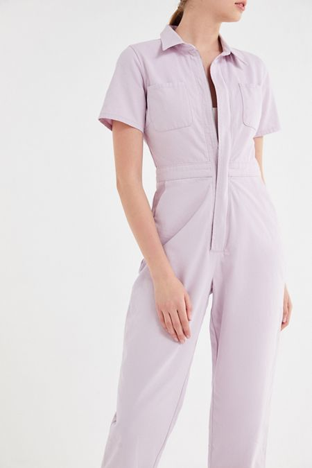 8879551314f Collared - Rompers + Jumpsuits For Women