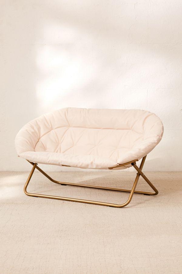 Basic 2 Seat Papasan Chair Urban Outers