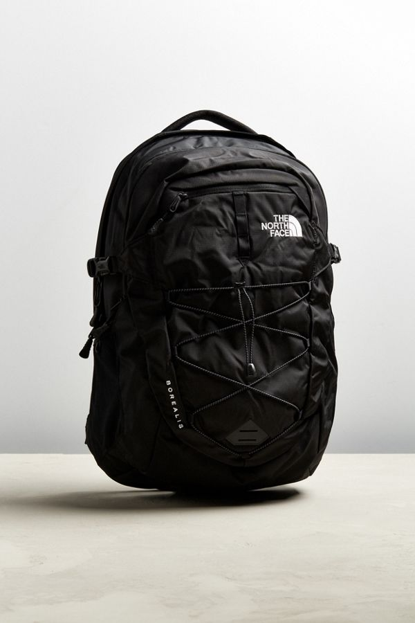 fine quality most reliable huge range of The North Face Borealis Backpack