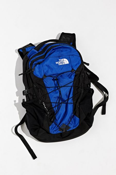 Velsete Men's Accessories - Backpacks + Watches | Urban Outfitters BG-98