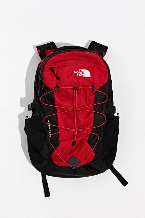 35939ac8c The North Face Borealis Backpack