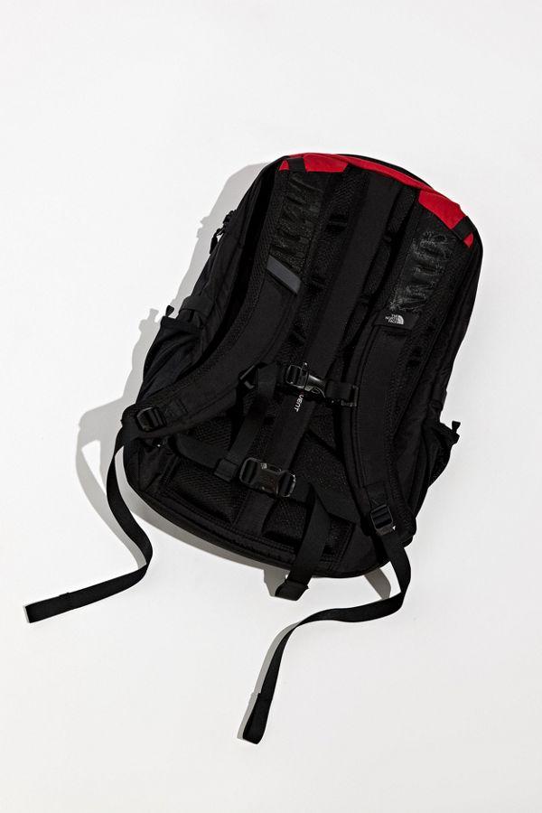 4cbfc155a The North Face Borealis Backpack