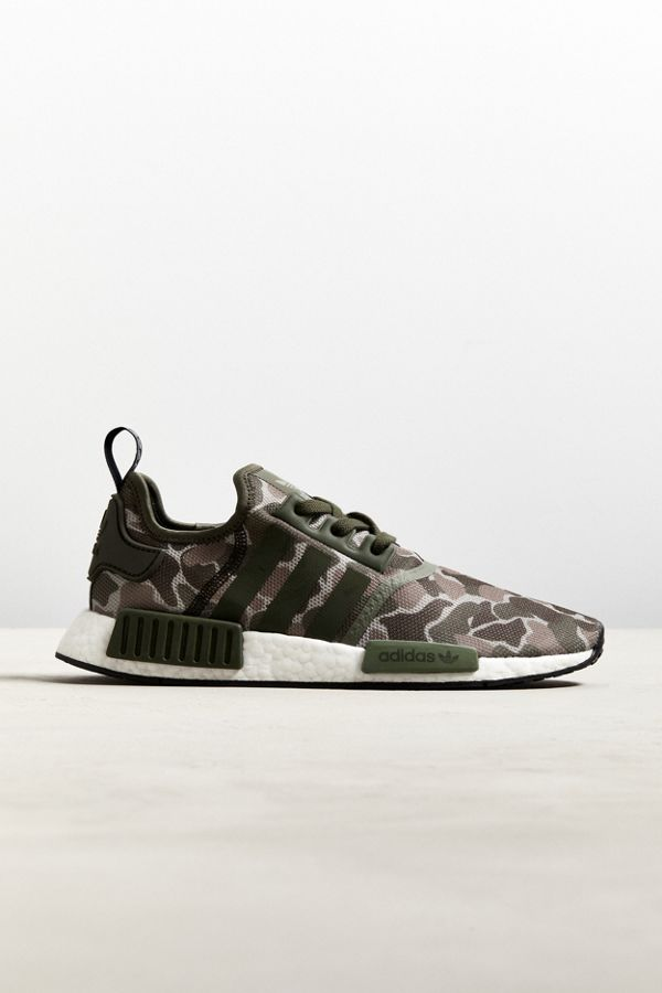 913de79b6 adidas NMD R1 Sneaker