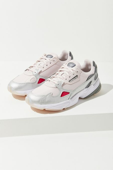 b4cd0cc30 adidas Originals Falcon Sneaker