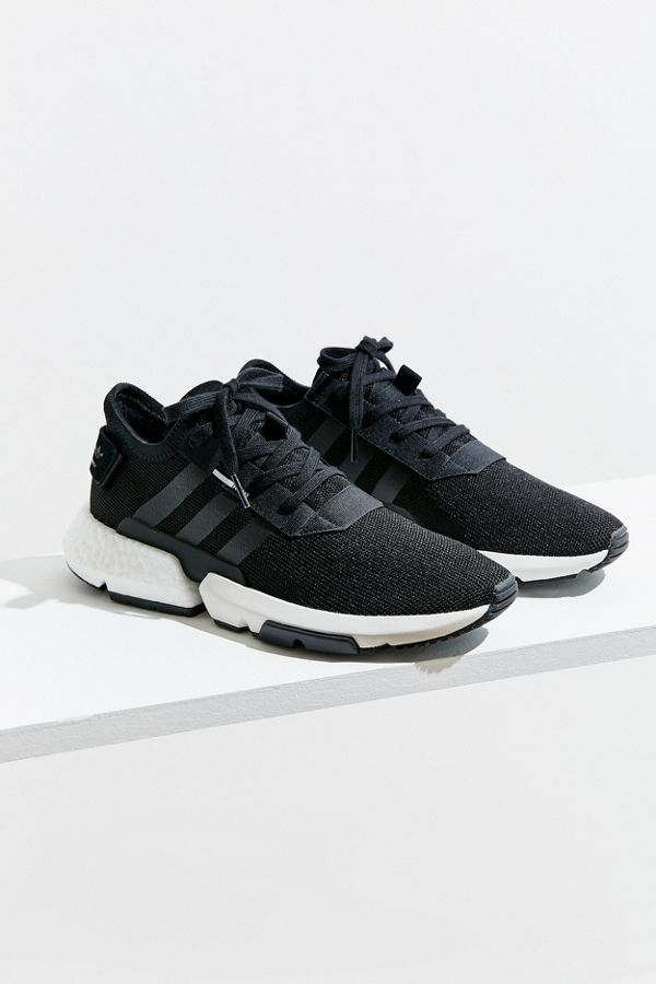 cheap for discount really cheap new high quality adidas Originals P.O.D.-S3.1 Sneaker