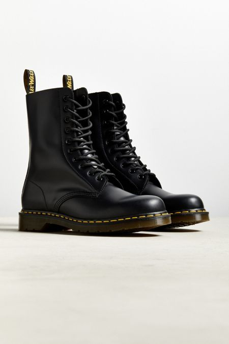 Men S Boots Chelsea Chukka More Urban Outfitters