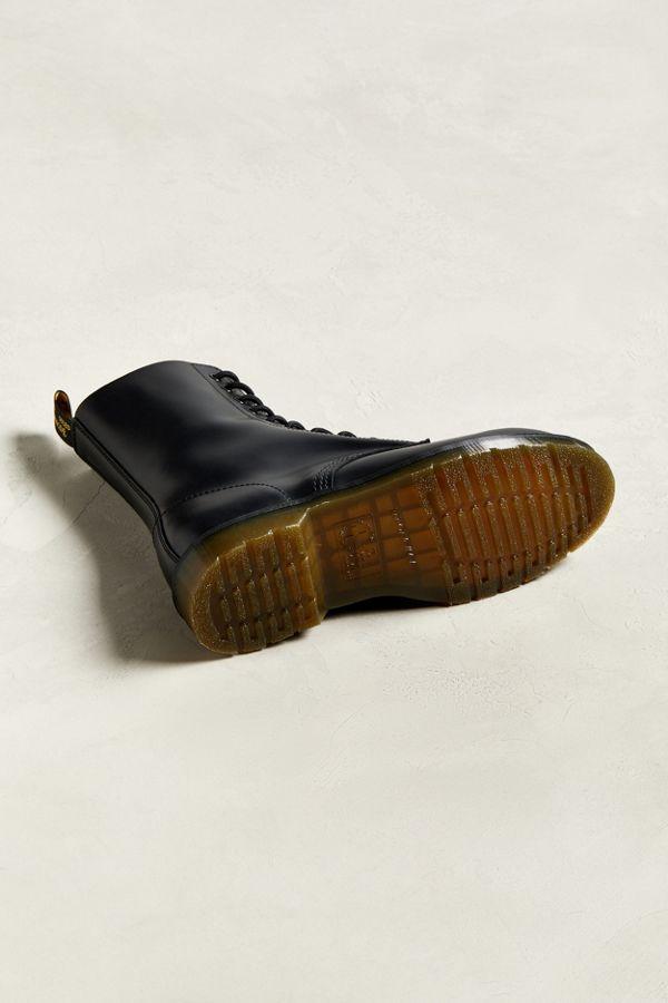95e21e3d64911 Dr. Martens 1490 10-Eye Boot