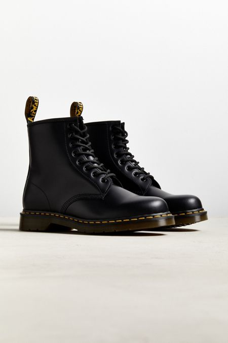 2a286ca6c8f Men's Boots | Chelsea, Chukka + More | Urban Outfitters
