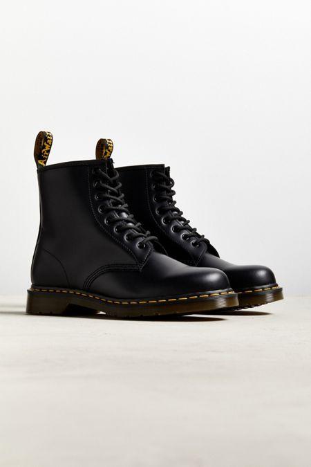 d0dcbe49ca08 Dr. Martens Core 1460 8-Eye Boot