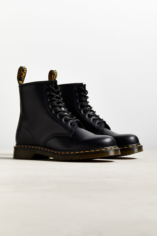 6d415dba34f62 Dr. Martens Core 1460 8-Eye Boot | Urban Outfitters