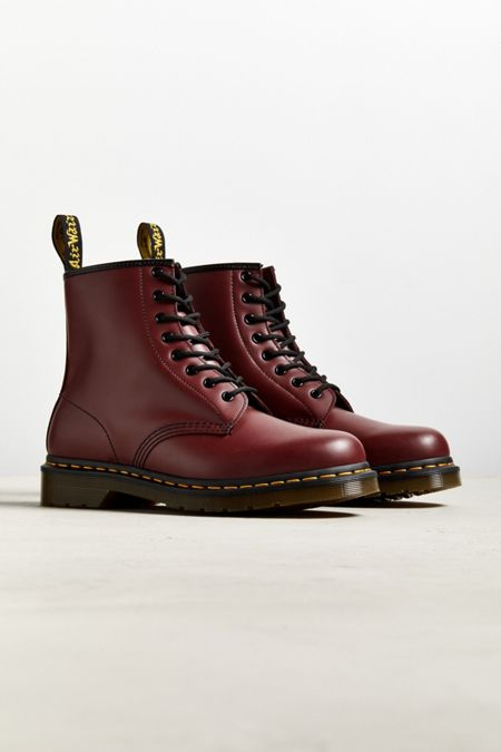 2f1597ac7e2 Dr. Martens Core 1460 8-Eye Boot
