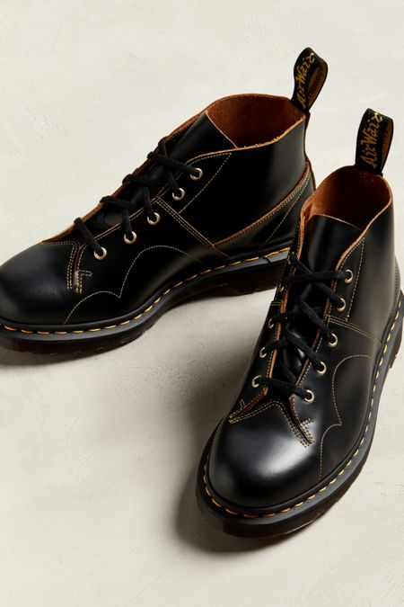 77c5b62595d Men's Boots | Chelsea, Chukka + More | Urban Outfitters