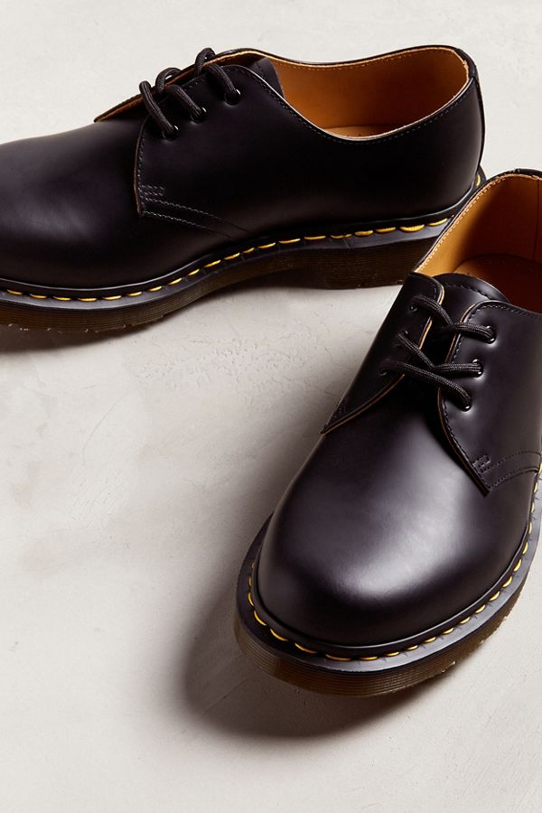1577023d14 Dr. Martens Core 1461 3-Eye Oxford   Urban Outfitters Canada