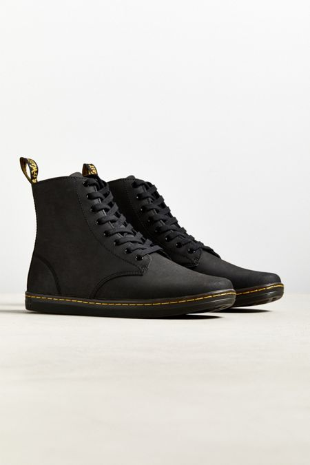 58b9f6378 Men's Boots | Chelsea, Chukka + More | Urban Outfitters