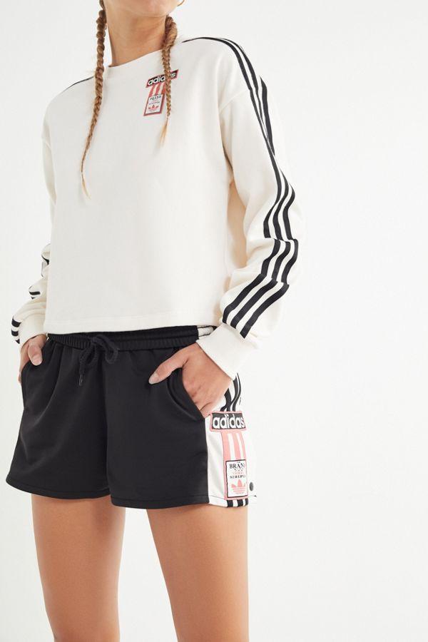 adidas Adibreak Short