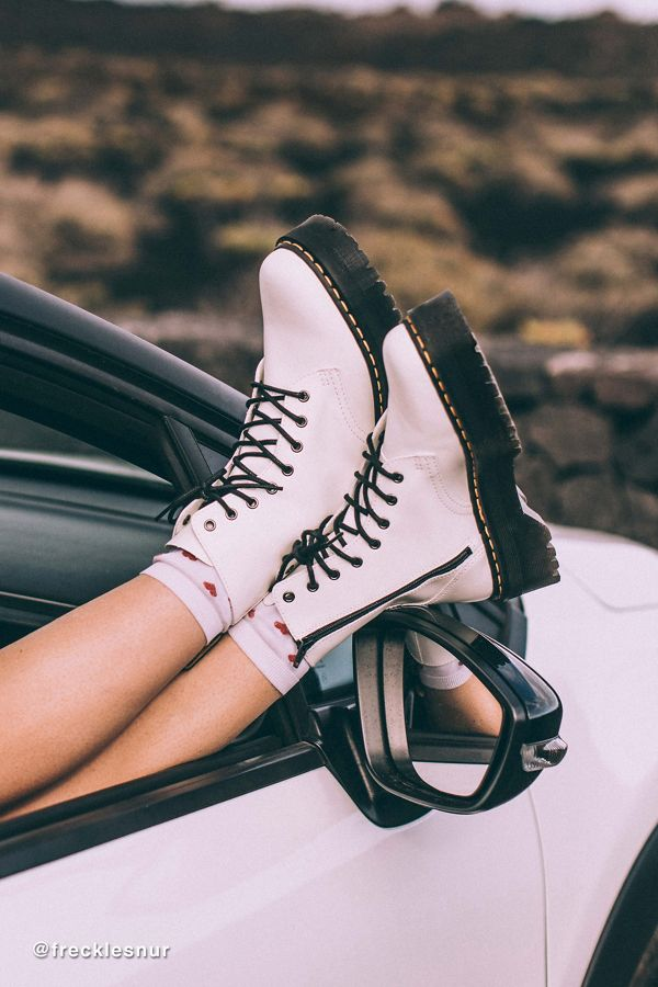 a7f08018d2db Get Our Emails. Sign up to receive Urban Outfitters ...