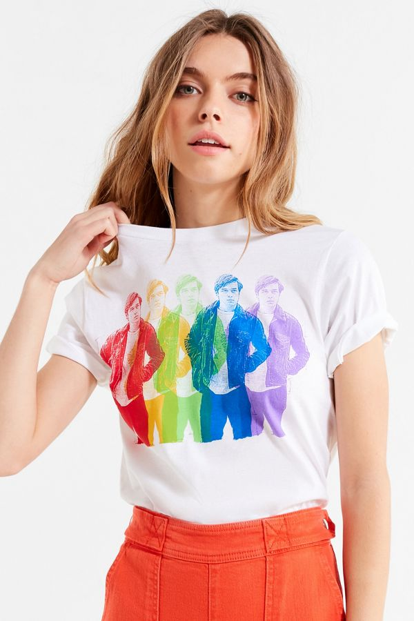 497d6e289 Get Our Emails. Sign up to receive Urban Outfitters ...
